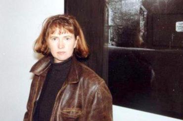Rosemarie Trockel – Der Versuch einer Annäherung