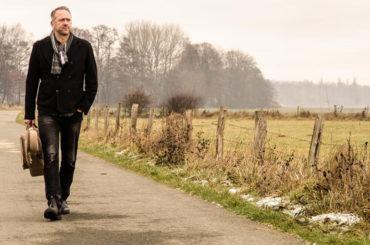 Benefiz für den Leuchtturm: Olaf Neuwald, Stefan Bauer und ein ganz besonderes Gedicht