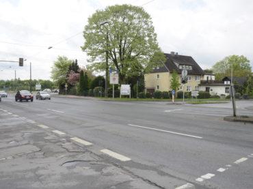 Umbau der B236: SPD fordert dauernden Kontakt zur DEGES