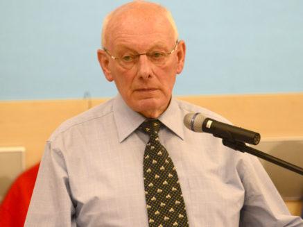 Stadtsportverband sucht einen neuen Vorsitzenden – Neue Stabsstelle Sport in der Verwaltung