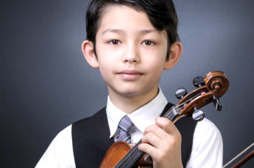 Musik zum Genießen: Das Ruhrstadt Orchester und die jungen Klassiksterne