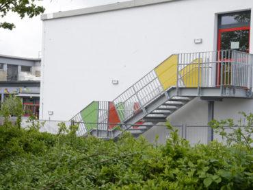 Grundschule Ergste: Abnahme erfolgt nächste Woche – Politik will Akteneinsicht