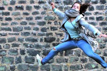 Kooperationen für die Jugend: Schulen müssen sich mehr einbringen