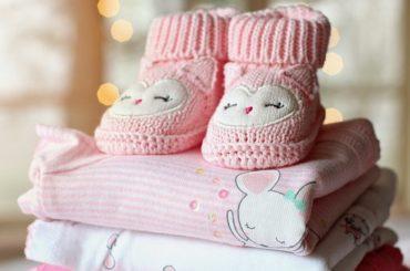Hilfe für schwangere Bedürftige: Generationenausschuss möchte eine Anhebung
