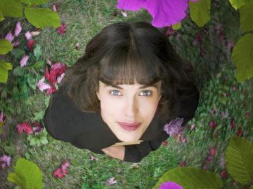 KinoKarren: Der wunderbare Garten der Bella Brown