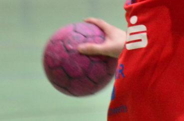 Handball: Klasseneinteilungen liegen vor – Derby steigt am 11. November