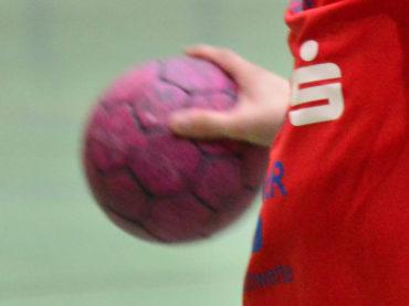 Kreispokal: HVE-Mannschaften genießen Heimrecht