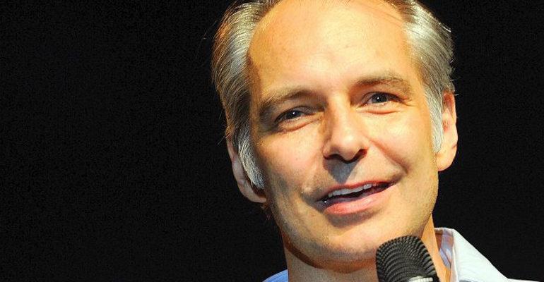 Bericht in NRZ: Holger Ehrich bestätigt seinen Wechsel nach Schwerte