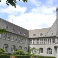 Rathaussanierung: Rat soll 825.000 Euro für Notmaßnahmen und Fachplanung freigeben