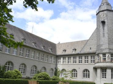 Für Menschen arbeiten: Stadt Schwerte bietet Ausbildungsplätze an