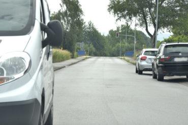 Tempo 30-Zonen im Bezirk Nord: SPD fordert scharfe Überwachung des Tempolimits