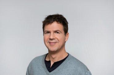Das Geschäft mit dem Lebensende: Dr. Matthias Thöns liest in der Hospizakademie