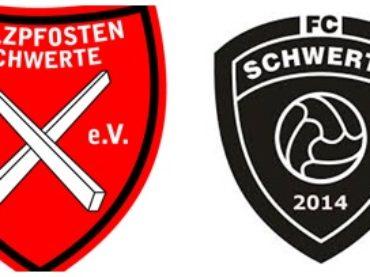Die Futsaler des FC Schwerte starten gegen Fortuna Düsseldorf ins Abenteuer Regionalliga