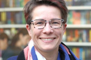 Auf dem Weg zur Bürgerkommune: Vernetzungskonferenz in der Rohrmeisterei