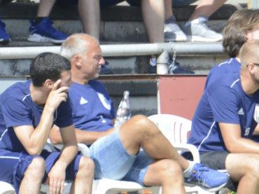 Fortuna Hagen zieht Mannschaft zurück: VfL bleibt Sonntag spielfrei