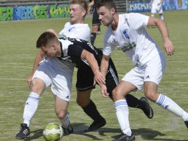 VfL Schwerte entscheidet Derby gegen Geisecke für sich