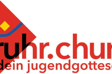 Ruhr.Church macht Station in Ergste
