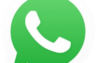 Neues Angebot: Zwischenstände und Tore per Sprachnachricht