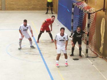 Und wieder verloren: FC Schwerte unterliegt im Duell der sieglosen Mannschaften