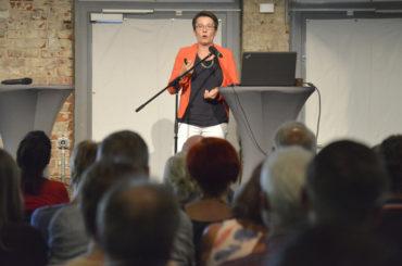 Vernetzungskonferenz: Bürgerengagement ist in Schwerte auf einem guten Weg