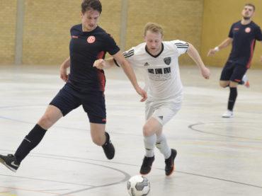 FC Schwerte bleibt weiterhin punktlos
