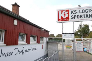 Mehrgenerationentreff beim Geisecker SV: Dringlichkeitsentscheidung gegen Fristverzug
