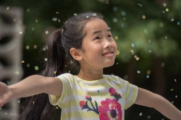 Von bedrückend bis fröhlich: Kino in der Katholischen Akademie