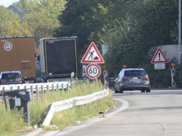 NRW sagt Nein zur Anschlussstelle Lichtendorf