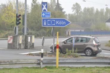 Üben für die lange Sperrung: Anschlussstelle Schwerte Richtung Köln an zwei Wochenenden gesperrt