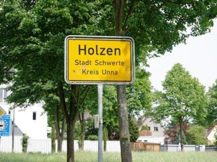 """Im Friedrich-Krahn-Zentrum: """"sicher mobil"""" im Quartier"""