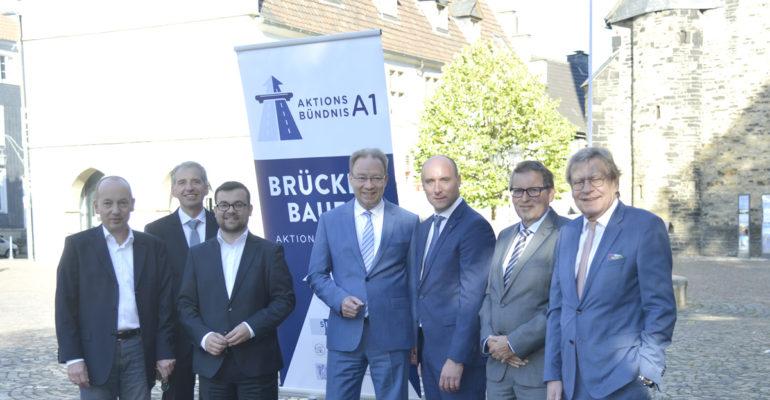 Ruhrstadt on top! Im Ausbildungsstellenmarkt auf Platz 1 im IHK-Bezirk