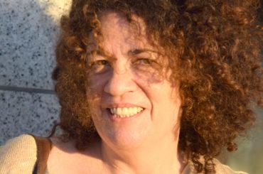 Eine jüdisch-arabische Liebesgeschichte: Autorenlesung von Orna Akad aus Israel