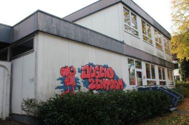 Stadt erhält 250.000 Euro für Abriss eines Schulpavillons in Ergste