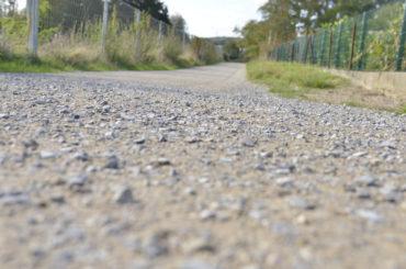 Nach Unfall auf Ruhrtalradweg: Hat die Stadt Verkehrssicherungspflicht verletzt?