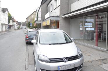Westhofen – Ein Stadtteil soll sich entwickeln