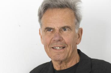 Michael Zeller über die Philosophie des Schreibens
