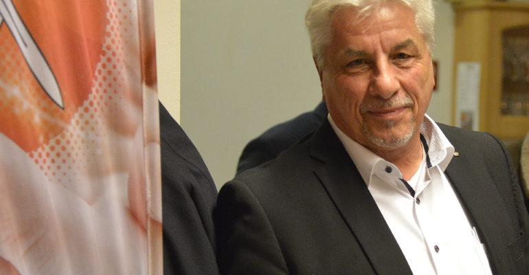 CDU: Gemeinsam gegen Einsamkeit im Alter