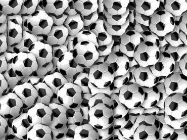 Das sind die Gruppen der Schwerter Fußball-Hallen-Stadtmeisterschaften 2019