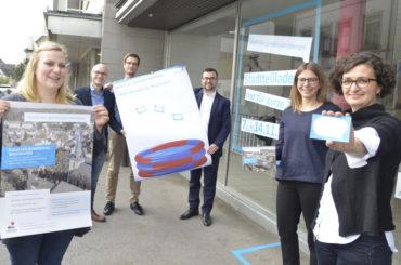 Stadtteilentwicklung: In Westhofen soll möglichst alles besser werden