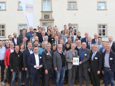 RuhrtalRadweg: Finanzierung für weitere fünf Jahre gesichert